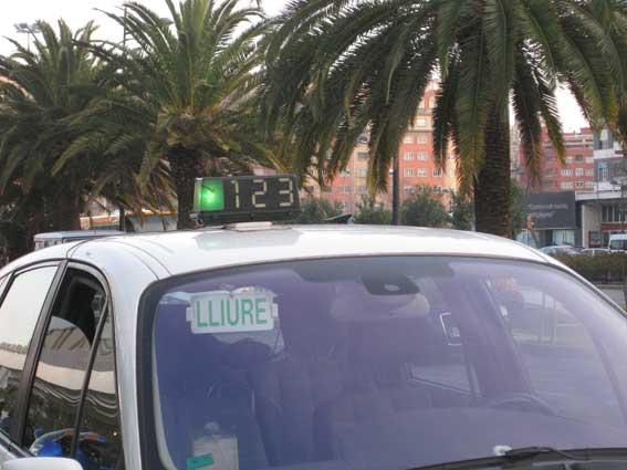 El reglamento de Valencia obliga a tener asalariados, según la Federación