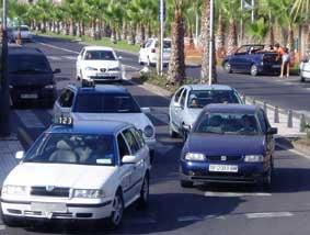 El colectivo de Santa Cruz refrendará medidas para autorregularse