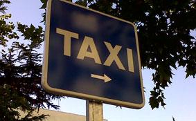 Pallars Sobirà podría perder el transporte escolar en taxi