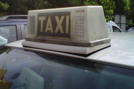 Detenido un taxista por un atropello mortal en Fuengirola