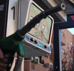 Las petroleras aclaran que no tienen margen para bajar precios