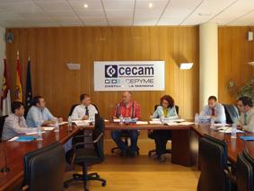 En Castilla-La Mancha se perderán 600 taxi rurales