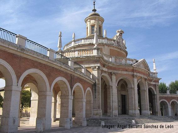 Taxistas de Aranjuez reclaman entrar en el APC
