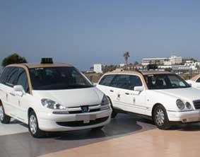 El sector de Lanzarote critica el cierre de Centros Turísticos en la huelga