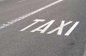 Cáceres subirá el precio del taxi un 3,7%
