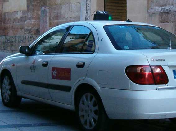 Córdoba quiere ampliar la regulación un año más
