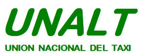 La Unión Nacional reincopora a Madrid