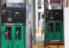 Vigente un año más el gasóleo profesional para taxistas