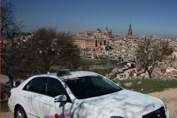 División ante la posible APC en Toledo