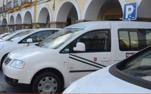 Una consultora evaluará el taxi en Mérida