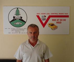 La CTV denuncia el alquiler ilegal de licencias y exige ponerle fin