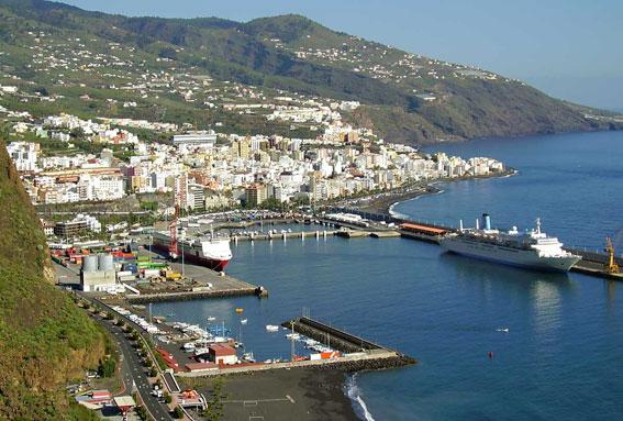 UTAT reclama una zona propia en el puerto