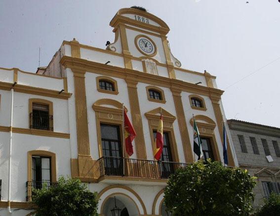 Confrontación política por las nuevas licencias en Mérida