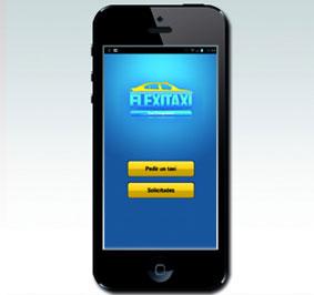 Ponferrada crea un servicio de taxi compartido y a demanda