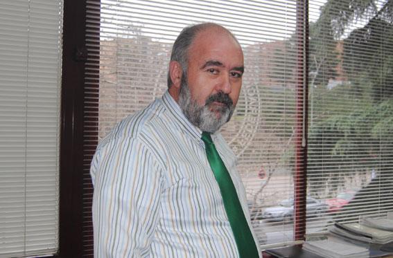 FPT pedirá la revisión de los sancionados por incumplir la revista