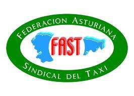 La FAST suspende el proyecto del nuevo centro logístico