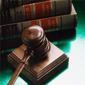 Una Plataforma jurídica defenderá en los tribunales al taxi andaluz
