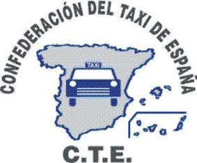 CTE se opone a la obligatoriedad del cinturón en servicio