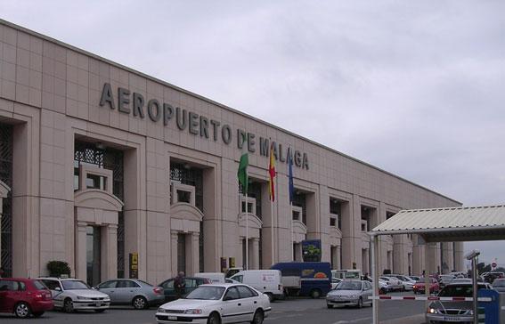 La Junta de Andalucía estudia cambios en el decreto 11/85