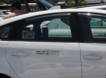 """Posibles """"irregularidades"""" en la adjudicación del transporte a los juzgados"""