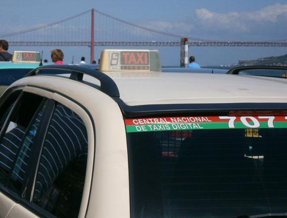 Un taxista será juzgado por cobrar de más en las carreras