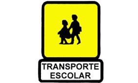 El norte peninsular populariza el transporte escolar en taxi