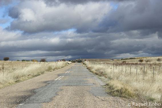 Conservar las carreteras es más rentable que construir