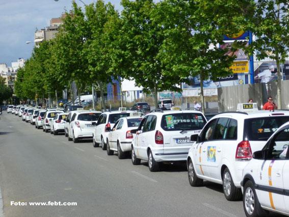 Aprobada la regulación invernal de 16h en Palma