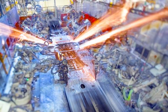 Toyota desvelará la fabricación de un coche vía Twitter