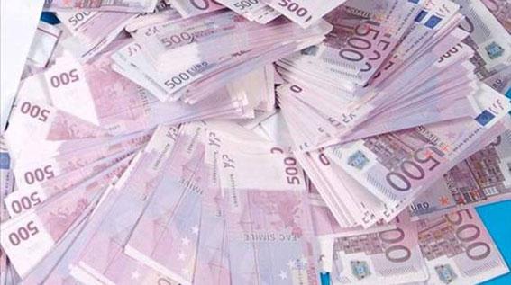 Operación contra el fraude fiscal en el taxi de Las Palmas
