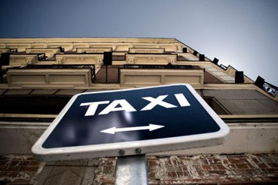 Formentera aumentará el número de taxis