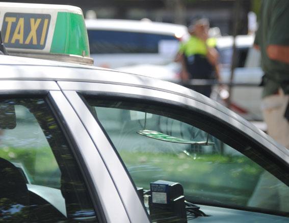 El sector pide más control al Ayuntamiento para evitar ilegalidades