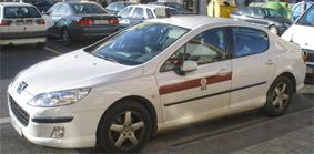 UPyD reclama el fin del intrusismo en León
