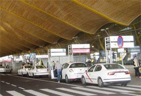FPT se opone a los precios fijos del aeropuerto