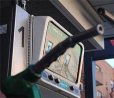 Fenadismer Madrid solicita suprimir el impuesto de carburantes