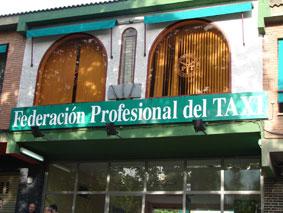 FPT Madrid pide una consulta a todo el sector sobre tarifa fija