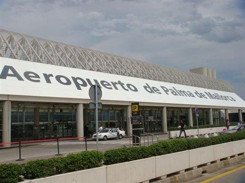 Desconvocadas las huelgas  y paros del taxi en Mallorca