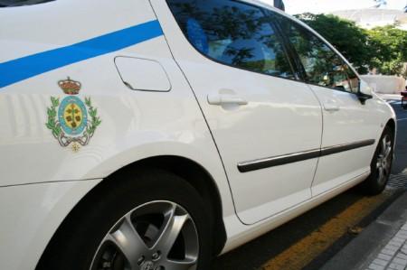 Santa Cruz rescata 56 licencias de taxi e inadmite cuatro