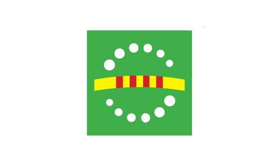 2.500 taxis de Barcelona cuentan con el Distintivo de calidad ambiental
