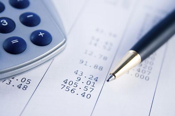 Más presión fiscal para autónomos y PYMES