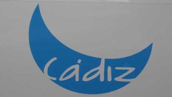 Cádiz se prepara para frenar el impacto de las VTCs en Carnaval