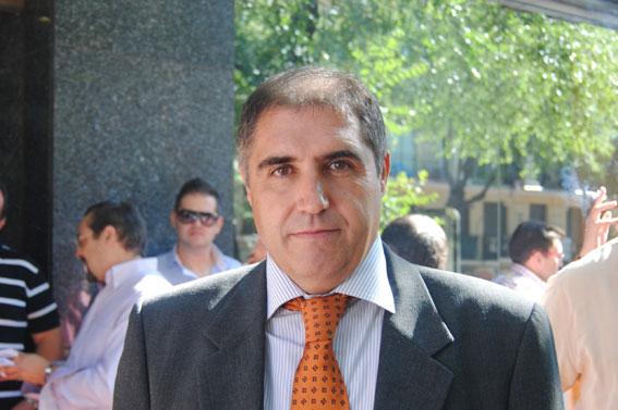Gremial Madrid, condenada a readmitir a un socio y a pagarle 60.000 euros