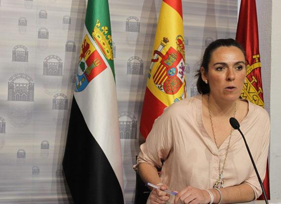 """El Ayuntamiento de Mérida dice """"no"""" a la subida de tarifas"""