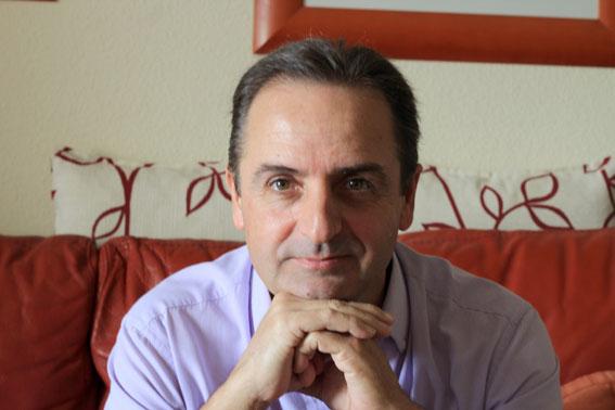 "Eurotaxis: ""No se trata de derogar ningún decreto, sino adecuarlo a la situación actual"""