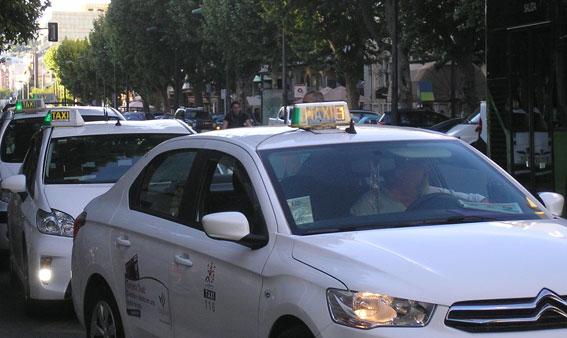 El TSJA ratifica la Ordenanza de Córdoba