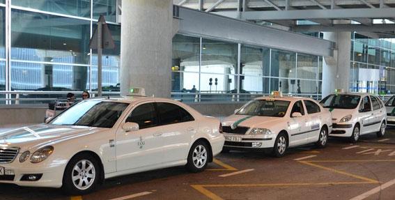 Elche pide a la Generalitat más inspecciones en el aeropuerto