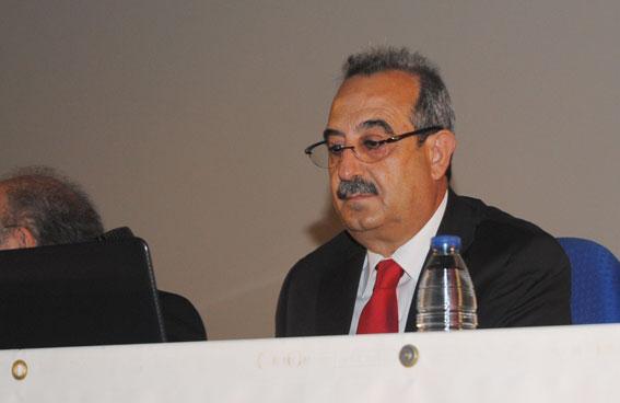 SCAT exige a Garrido que explique a los madrileños la verdad
