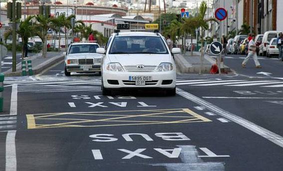 Consulta en Santa Cruz de Tenerife el próximo 28 M
