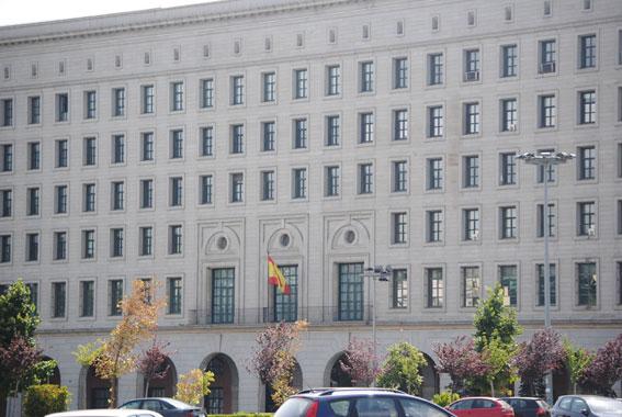 El Real Decreto anti especulación de VTCs se aprobará antes de 2018