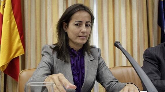 María Seguí se reunirá con las organizaciones nacionales del taxi